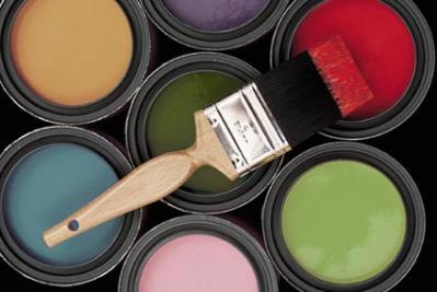 Painting - Website Image.jpg