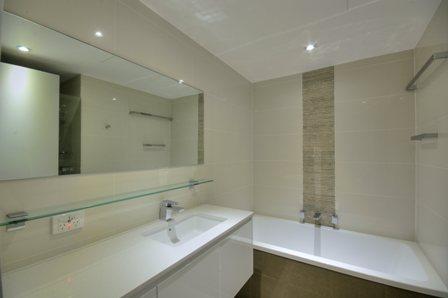 Yeo St, Mosman - Bathroom After 1.jpg