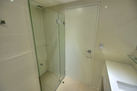 Yeo St, Mosman - Bathroom After 2.jpg