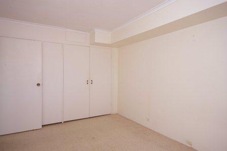 Yeo St, Mosman - Bedroom 1 - Before.jpg