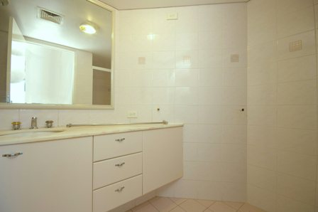 Brompton Rd, Kensignton - Unit Renovation - Bathroom Before 1.jpg