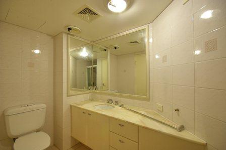 Brompton Rd, Kensignton - Unit Renovation - Bathroom Before 2.jpg