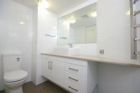 Brompton Rd, Kensignton - Unit Renovation - Bathroom After 2.jpg
