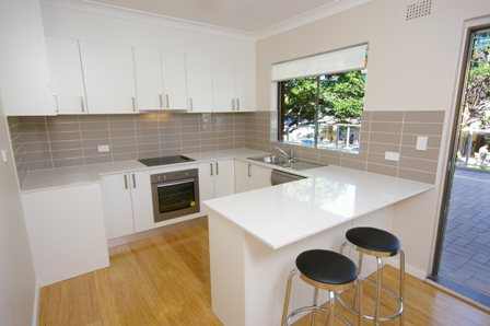 The Strand, Dee Why - Kitchen After - 1.jpg