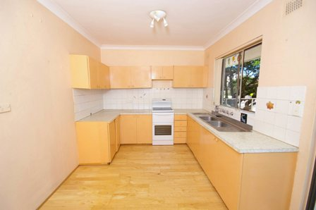 The Strand, Dee Why - Kitchen Before - 2.jpg
