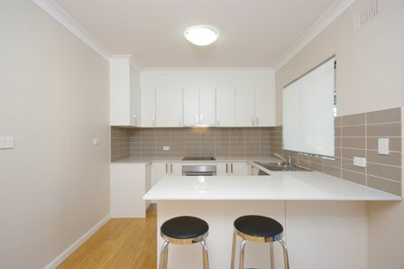 The Strand, Dee Why - Kitchen After - 2.jpg