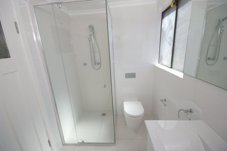 The Strand, Dee Why - Bathroom After - 1.jpg