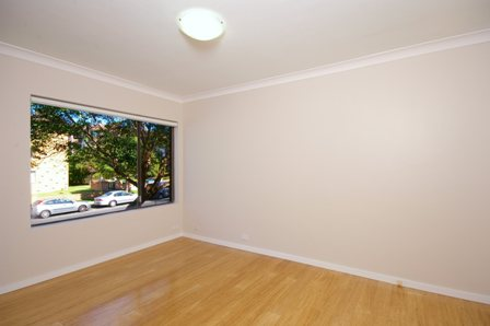 The Strand, Dee Why - Living Room After.jpg