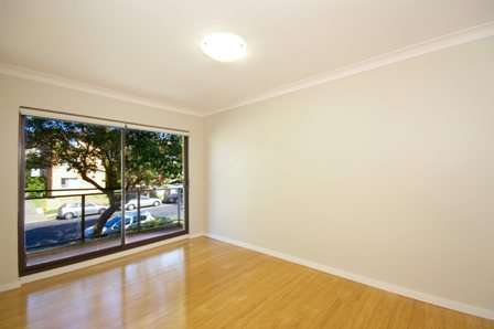 The Strand, Dee Why - Main Bedroom After.jpg