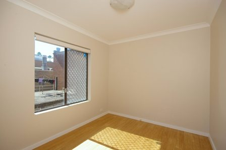 The Strand, Dee Why - 2nd Bedroom After.jpg