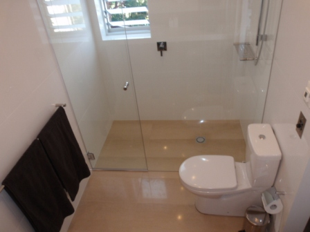 Castlerock Ave, Clontarf - Bathroom Renovation - 1.JPG