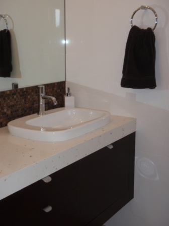 Castlerock Ave, Clontarf - Bathroom Renovation - 7.JPG