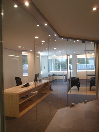 Office Fit Out - Glebe - 2.JPG