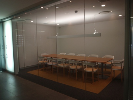 Office Fit Out - Glebe - 3.JPG