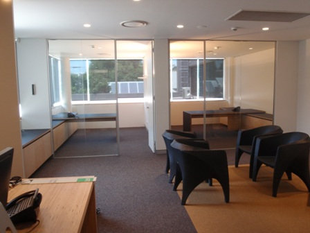 Office Fit Out - Glebe - 6.JPG