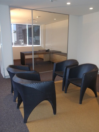 Office Fit Out - Glebe - 7.JPG