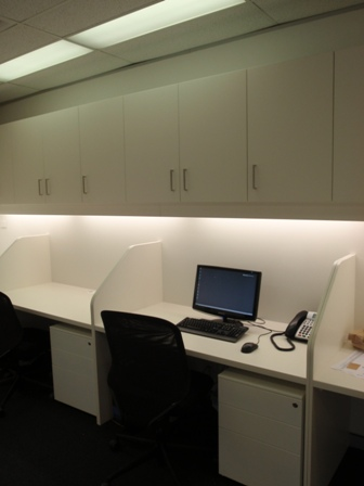 Office Fit Out - Glebe - 9.JPG
