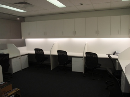 Office Fit Out - Glebe - 10.JPG