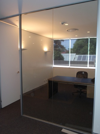 Office Fit Out - Glebe - 11.JPG