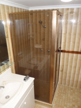Francis Rd Artarmon - Bathroom Renovation - Before 2.JPG