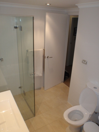 Francis Rd Artarmon - Bathroom Renovation - After 3.JPG