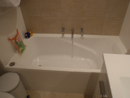 Francis Rd Artarmon - Bathroom Renovation - After 4.JPG
