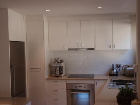 Kitchen Renovation - After 1.JPG