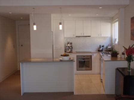 Kitchen Renovation - After 2.JPG