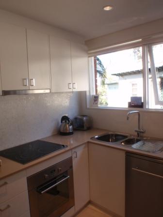 Kitchen Renovation - After 2.1.JPG