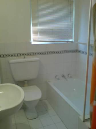 Bathroom Renovation - Before 1.JPG