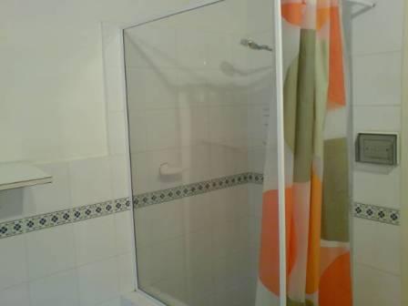 Bathroom Renovation - Before 2.JPG