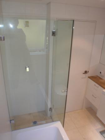 Bathroom Renovation - After 2.JPG
