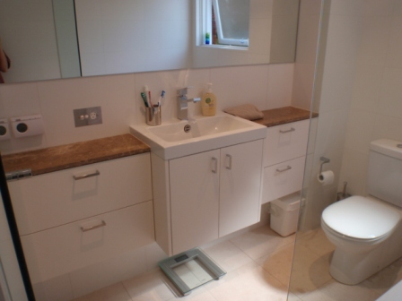 Bathroom Renovation - After 3.JPG