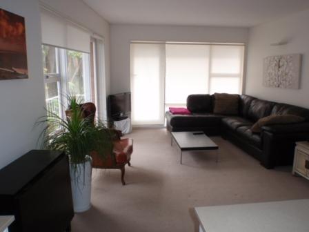 Living Room - After 1.JPG