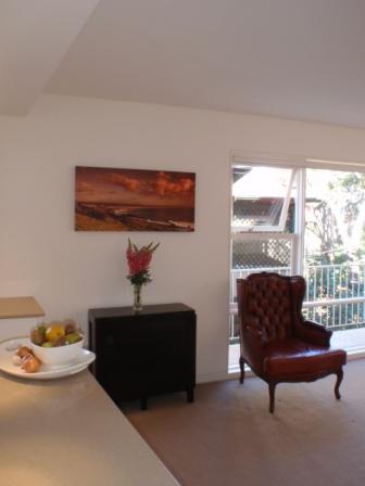 Living Room - After 2.JPG
