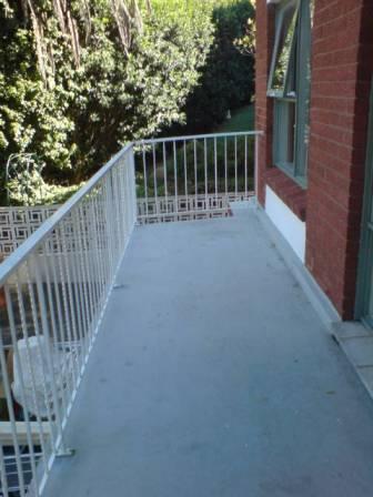 Balcony Renovation - Before 1.JPG