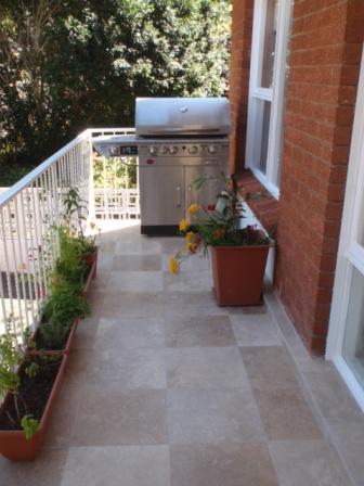 Balcony Renovation - After 1.JPG