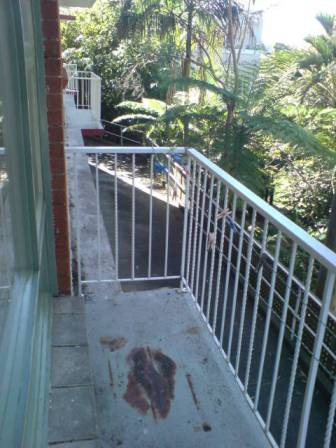 Balcony Renovation - Before 2.JPG