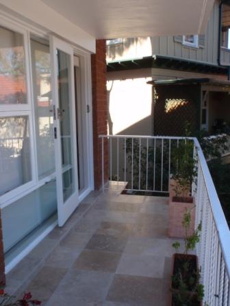 Balcony Renovation - After 2.JPG