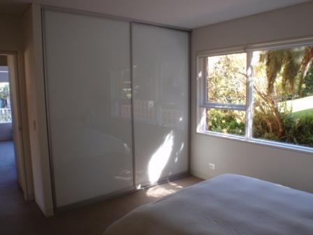 Murdoch St - Bedroom1 after1.JPG