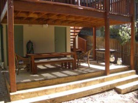Deck Extension - 6.jpg