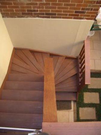 Deck Extension - 9.jpg