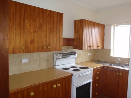Kitchen Renovation - Before 1.JPG
