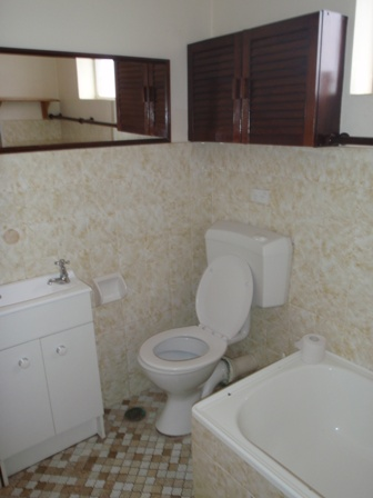 Bathroom Renovation - Before 1.JPG