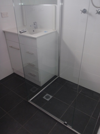 Bathroom Renovation - After 1.JPG