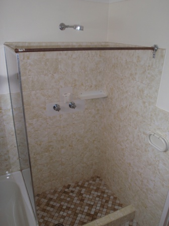 Bathroom Renovation - Before 2.JPG