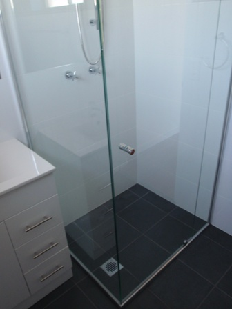 Bathroom Renovation - After 2.JPG