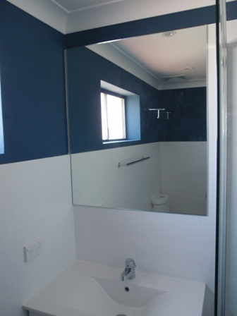 Bathroom Renovation - After 3.JPG