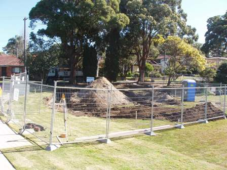 6. Sustainable Building Project - Excavation - Photo 2.JPG