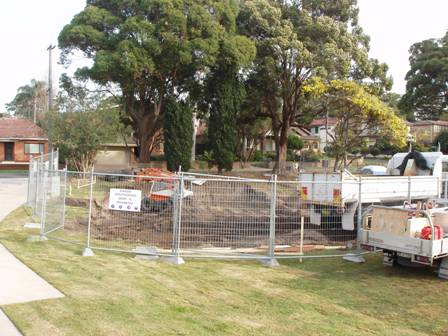 7. Sustainable Building Project - Excavation - Photo 3.JPG